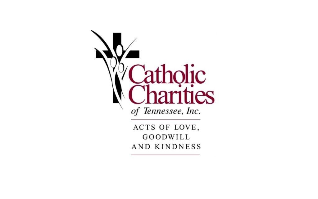 Catholic Charities of TN