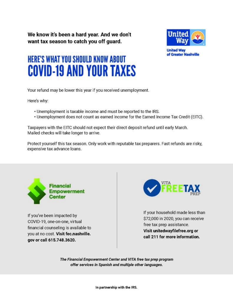 2020-COVID-and-Taxes-Flyer-v5 (2)